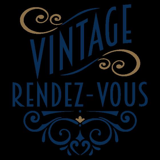 Vintage Rendez-Vous Montpellier
